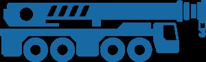 mobil-kran
